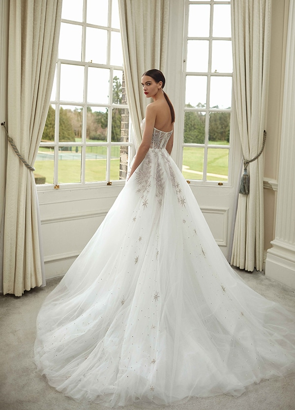impressive-wedding-gowns-galia-lahav_06