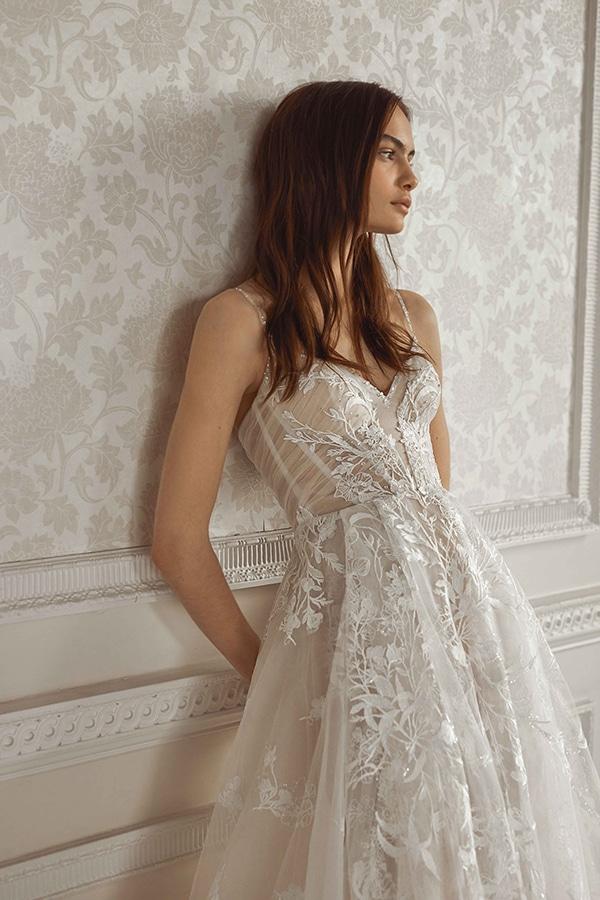impressive-wedding-gowns-galia-lahav_07