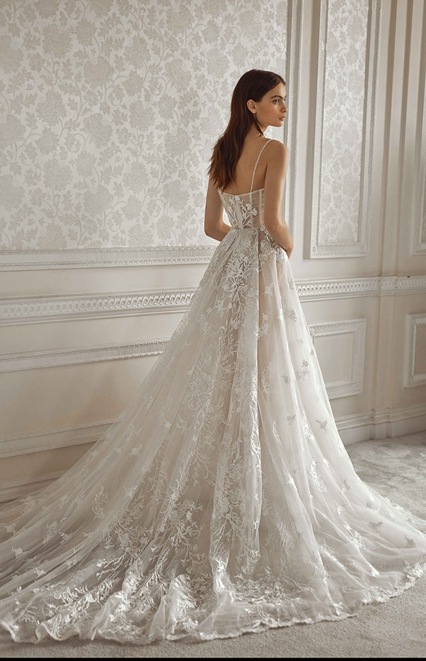 impressive-wedding-gowns-galia-lahav_09