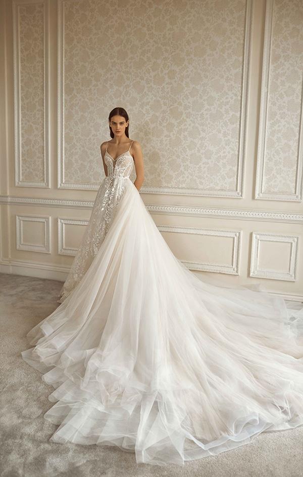impressive-wedding-gowns-galia-lahav_10