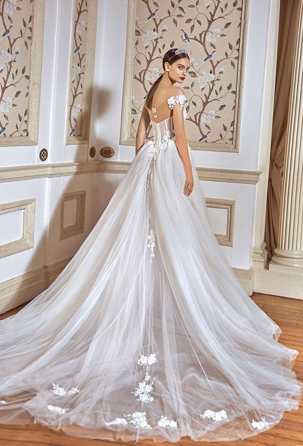impressive-wedding-gowns-galia-lahav_11