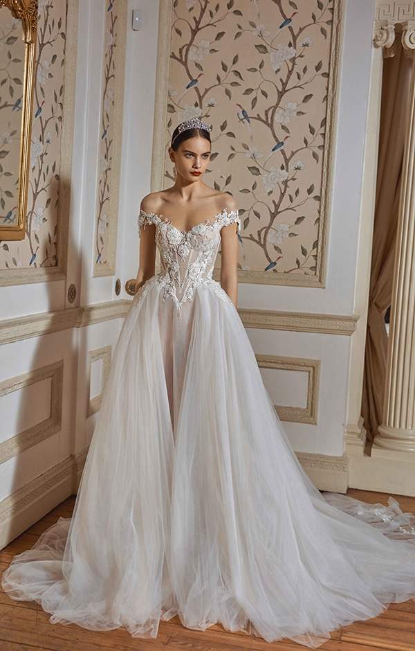 impressive-wedding-gowns-galia-lahav_12