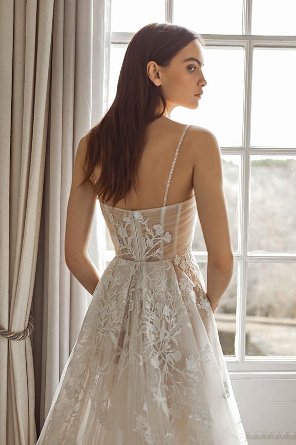 impressive-wedding-gowns-galia-lahav_13