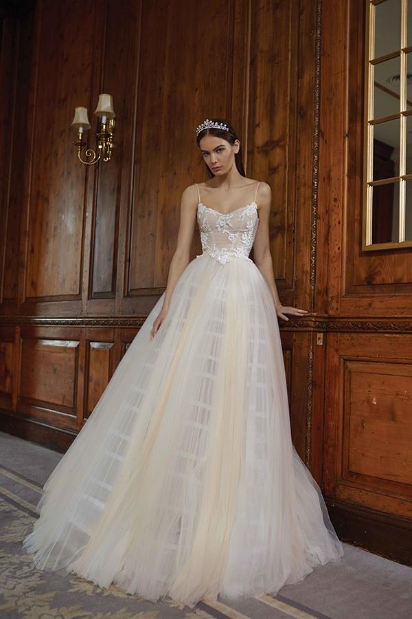impressive-wedding-gowns-galia-lahav_15