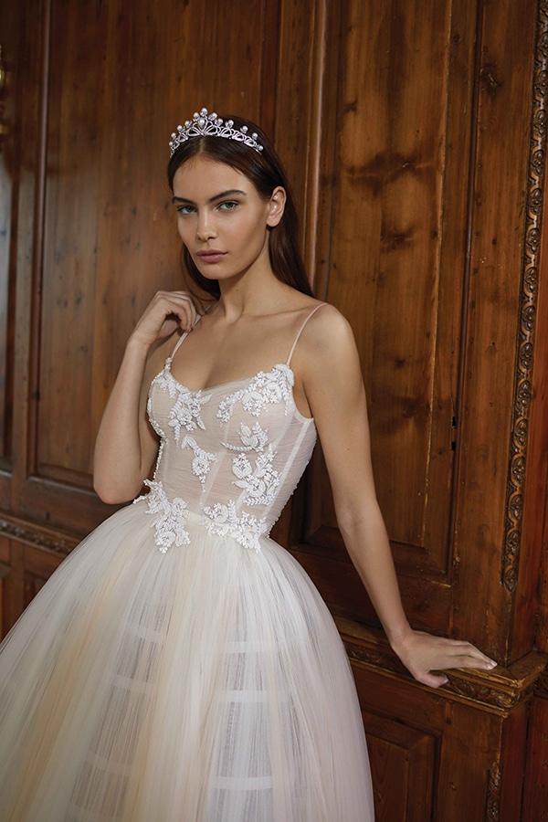 impressive-wedding-gowns-galia-lahav_16
