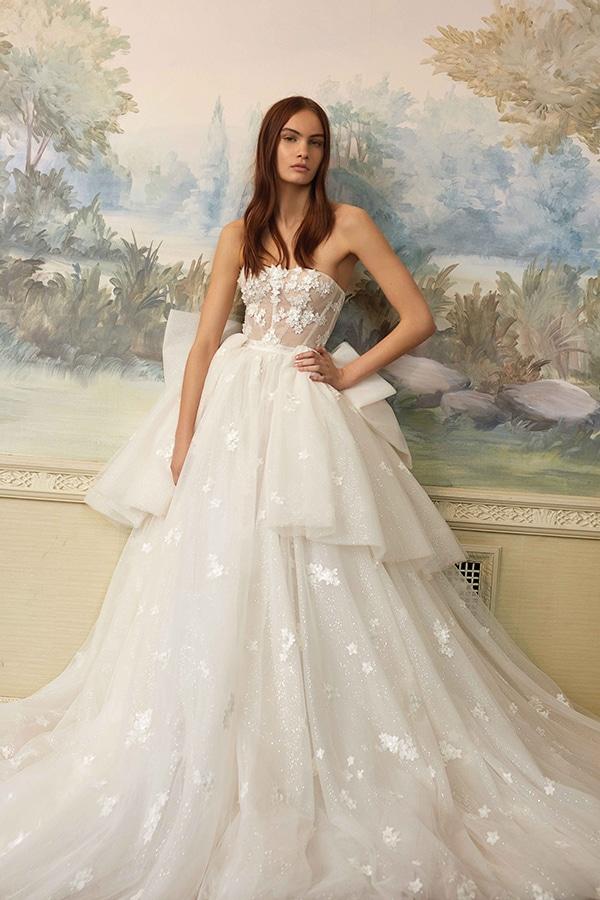 impressive-wedding-gowns-galia-lahav_17