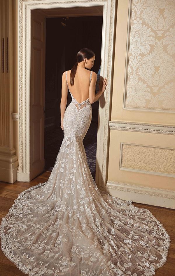 impressive-wedding-gowns-galia-lahav_17x