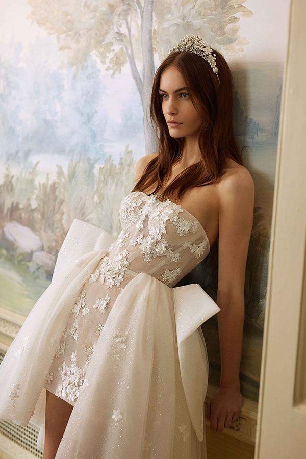 impressive-wedding-gowns-galia-lahav_18