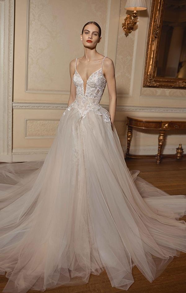 impressive-wedding-gowns-galia-lahav_20