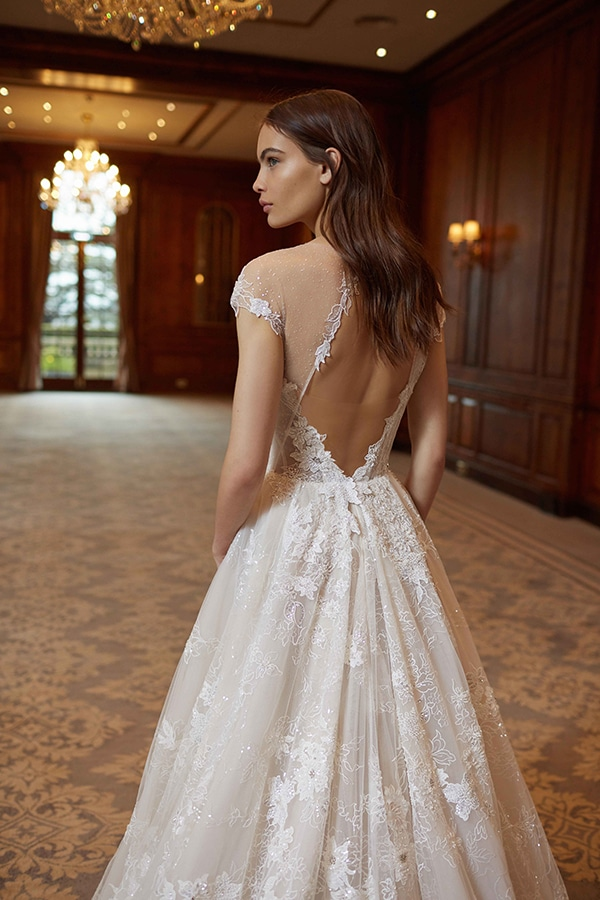 impressive-wedding-gowns-galia-lahav_21