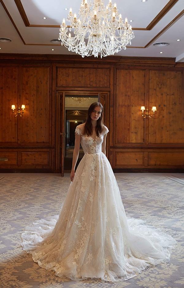 impressive-wedding-gowns-galia-lahav_22