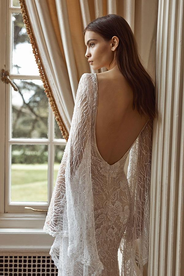 impressive-wedding-gowns-galia-lahav_23