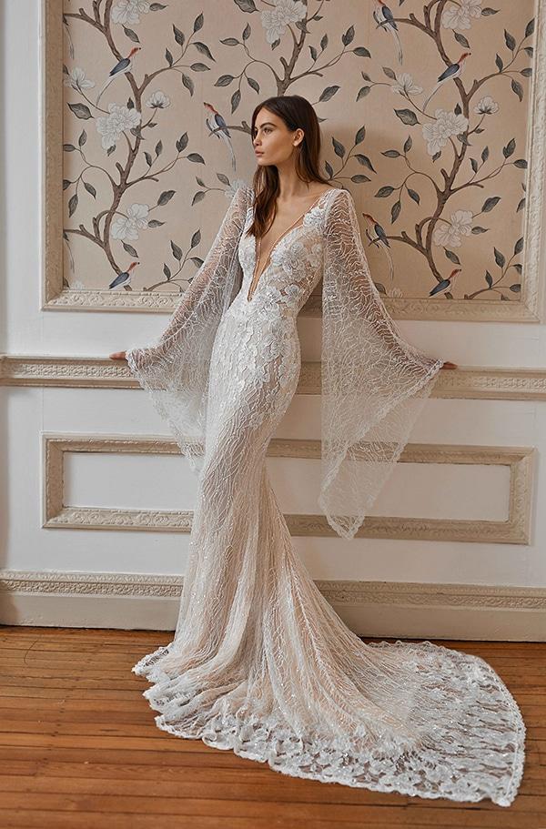 impressive-wedding-gowns-galia-lahav_24