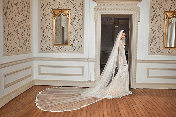 impressive-wedding-gowns-galia-lahav_25