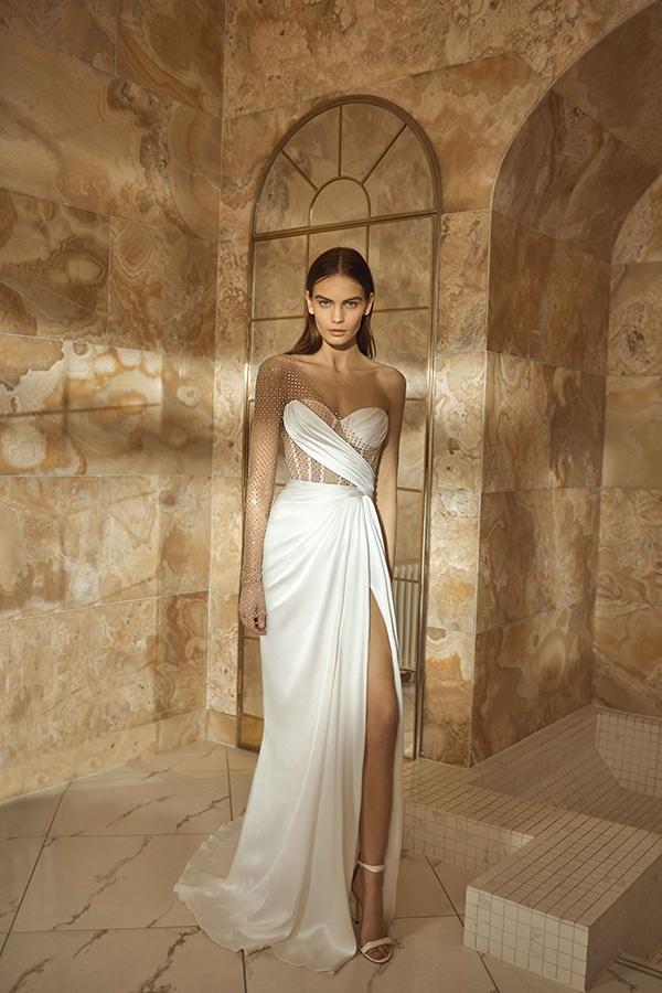 impressive-wedding-gowns-galia-lahav_26