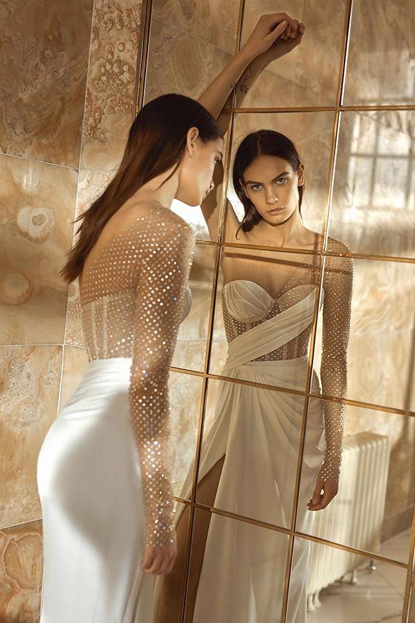 impressive-wedding-gowns-galia-lahav_27