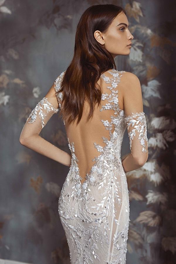 impressive-wedding-gowns-galia-lahav_27x