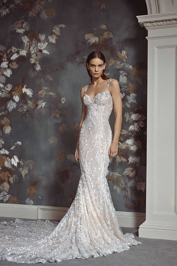 impressive-wedding-gowns-galia-lahav_28