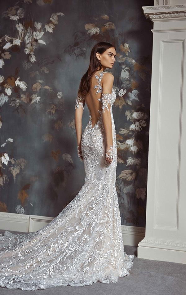 impressive-wedding-gowns-galia-lahav_29