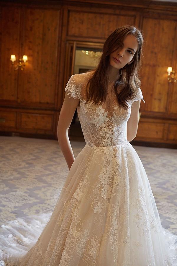impressive-wedding-gowns-galia-lahav_29x