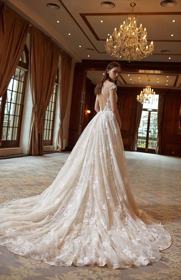 impressive-wedding-gowns-galia-lahav_30