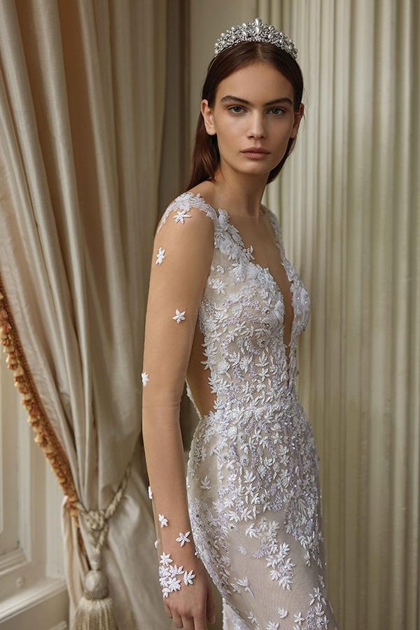 impressive-wedding-gowns-galia-lahav_32