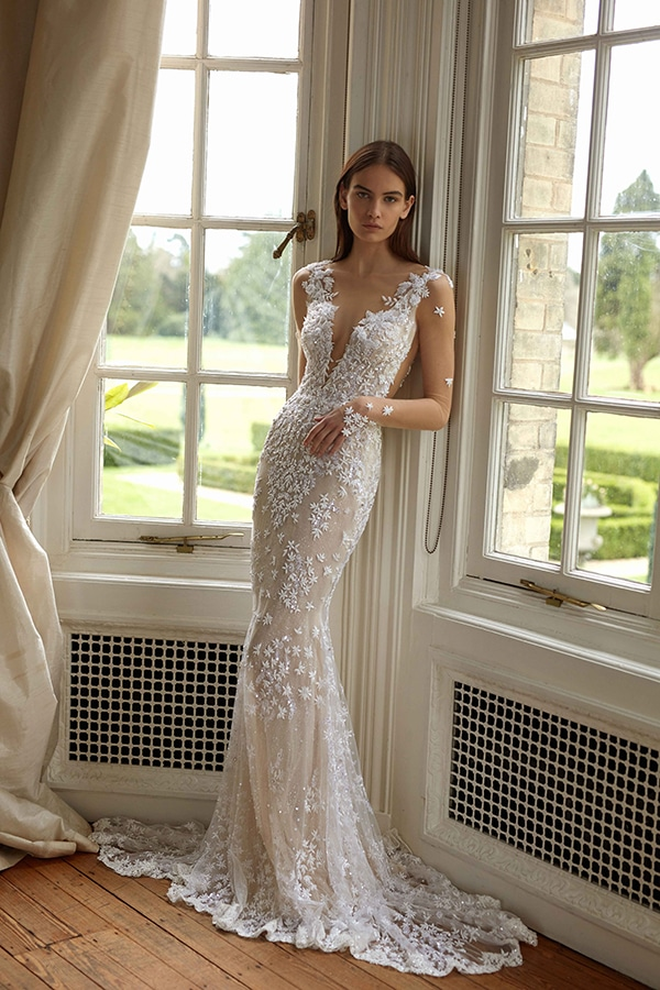 impressive-wedding-gowns-galia-lahav_33