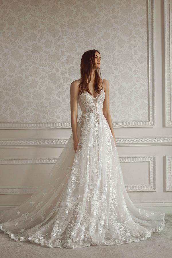 impressive-wedding-gowns-galia-lahav_34