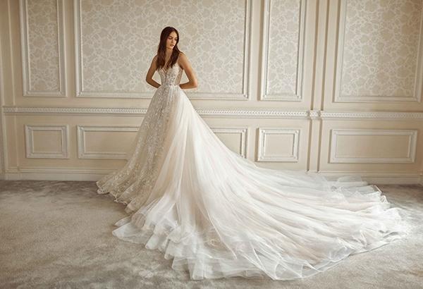 impressive-wedding-gowns-galia-lahav_35
