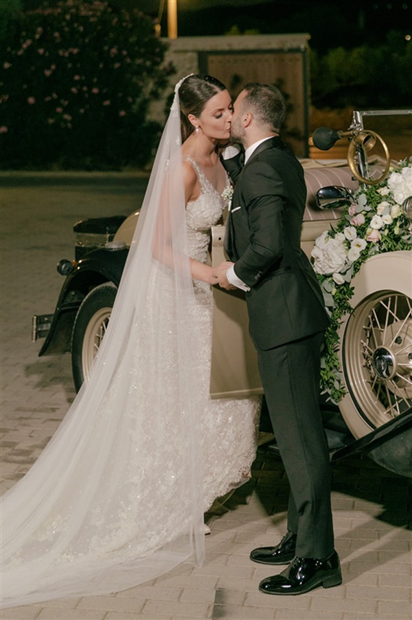 luxurious-summer-wedding-athens-pastel-dusty-pink-hues_01