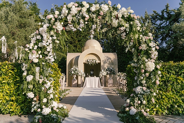 luxurious-summer-wedding-athens-pastel-dusty-pink-hues_02