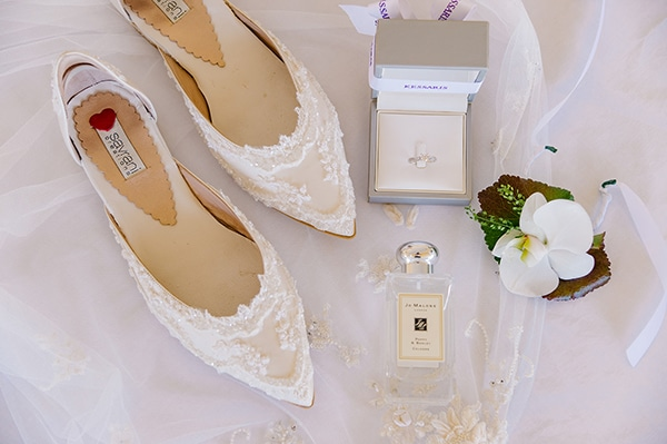 luxurious-summer-wedding-athens-pastel-dusty-pink-hues_03