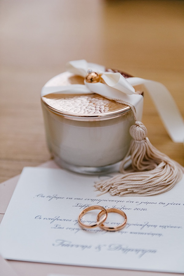 luxurious-summer-wedding-athens-pastel-dusty-pink-hues_04