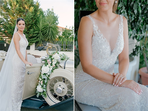 luxurious-summer-wedding-athens-pastel-dusty-pink-hues_06A