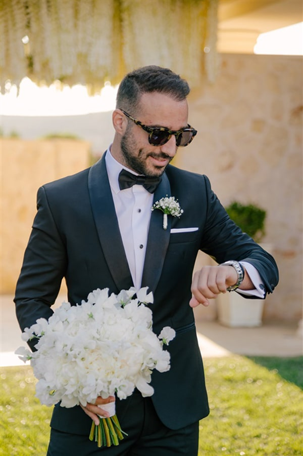 luxurious-summer-wedding-athens-pastel-dusty-pink-hues_07
