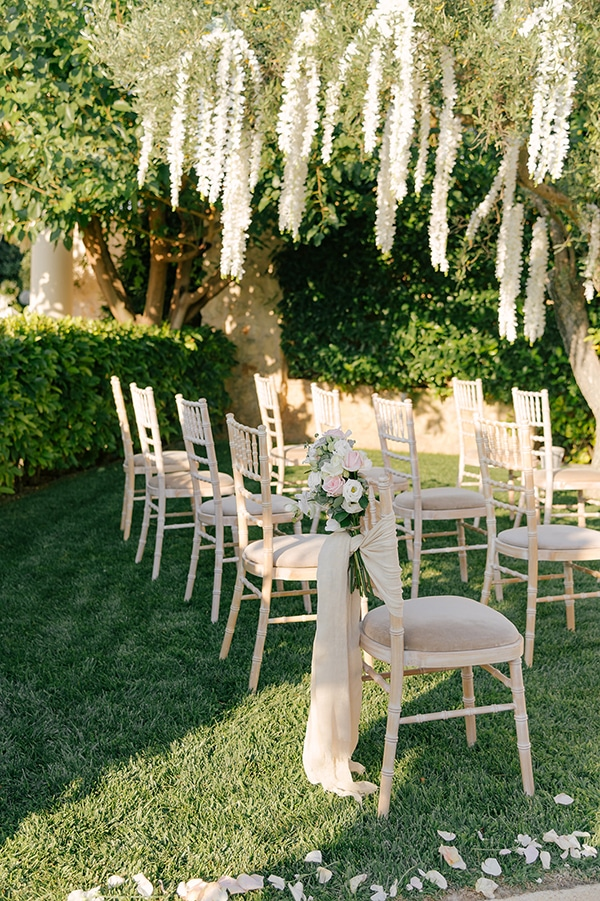 luxurious-summer-wedding-athens-pastel-dusty-pink-hues_10