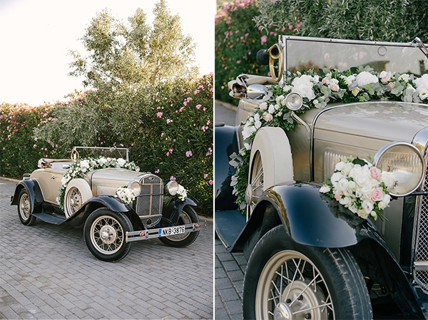 luxurious-summer-wedding-athens-pastel-dusty-pink-hues_11A