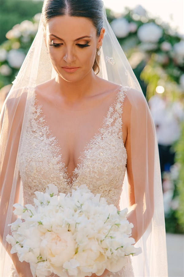 luxurious-summer-wedding-athens-pastel-dusty-pink-hues_12x
