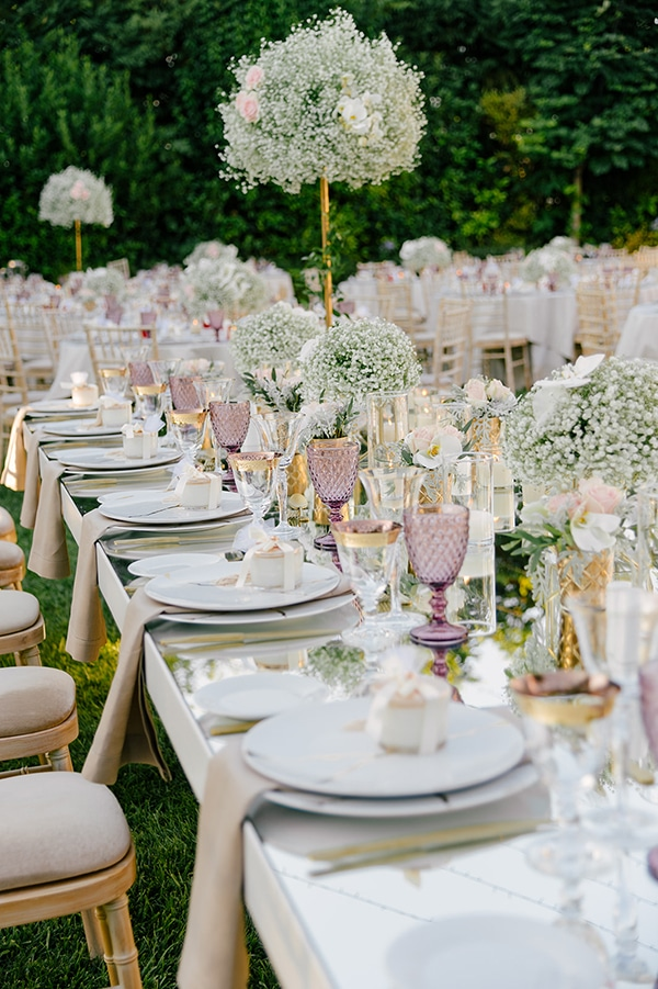 luxurious-summer-wedding-athens-pastel-dusty-pink-hues_13x