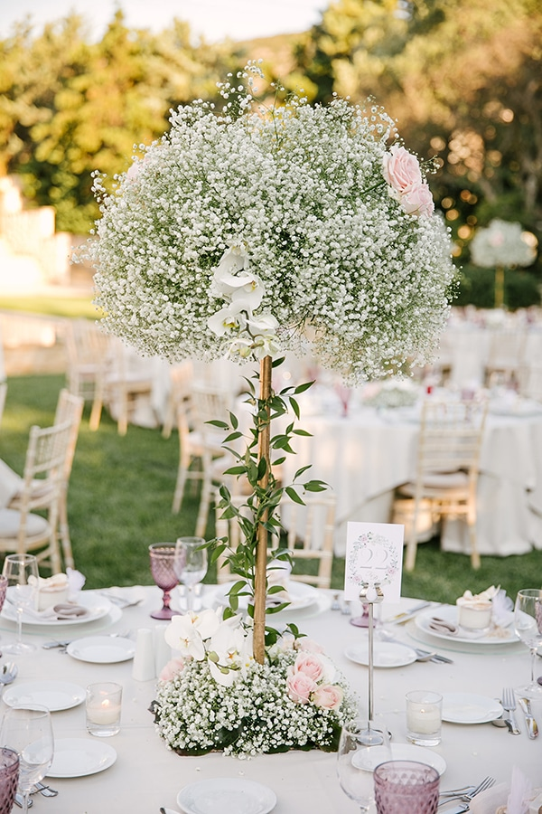 luxurious-summer-wedding-athens-pastel-dusty-pink-hues_15