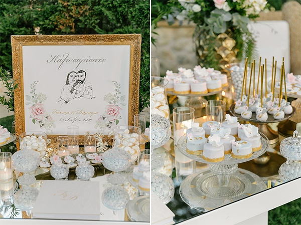 luxurious-summer-wedding-athens-pastel-dusty-pink-hues_16A