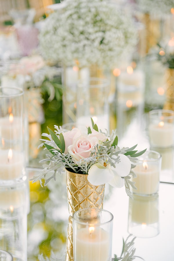 luxurious-summer-wedding-athens-pastel-dusty-pink-hues_17x