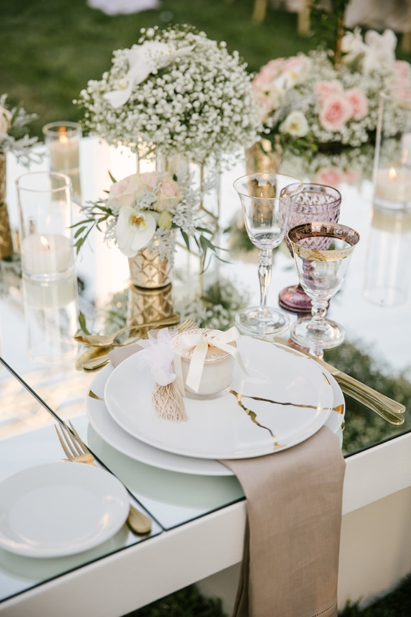luxurious-summer-wedding-athens-pastel-dusty-pink-hues_18