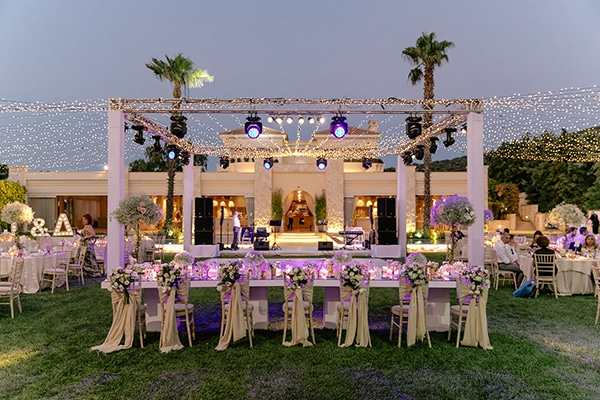 luxurious-summer-wedding-athens-pastel-dusty-pink-hues_21x