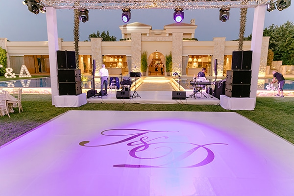 luxurious-summer-wedding-athens-pastel-dusty-pink-hues_22