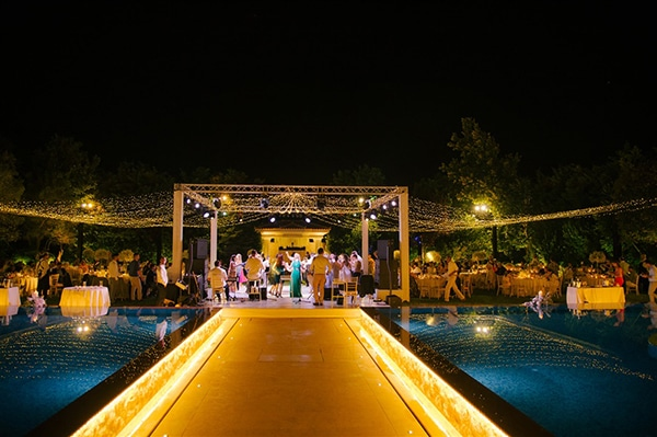 luxurious-summer-wedding-athens-pastel-dusty-pink-hues_27