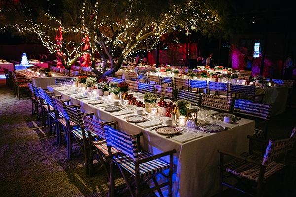 mediterannean-decoration-ideas-wedding_01