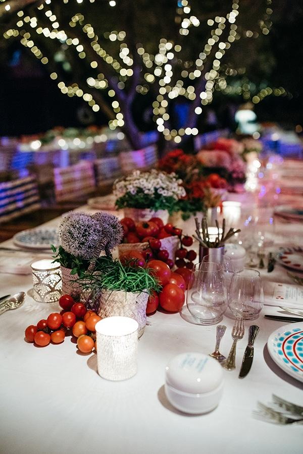 mediterannean-decoration-ideas-wedding_01x