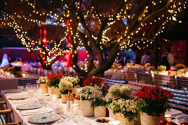 mediterannean-decoration-ideas-wedding_02