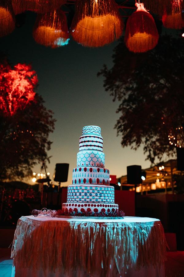 mediterannean-decoration-ideas-wedding_02x